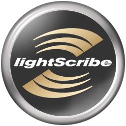 Lightscribe Template Labeler | Installazione Lightscribe Template Labeler Windows 8 1 Computer