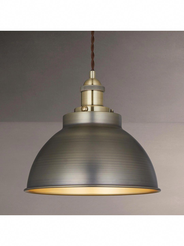 kitchen pendant lighting john lewis # 3