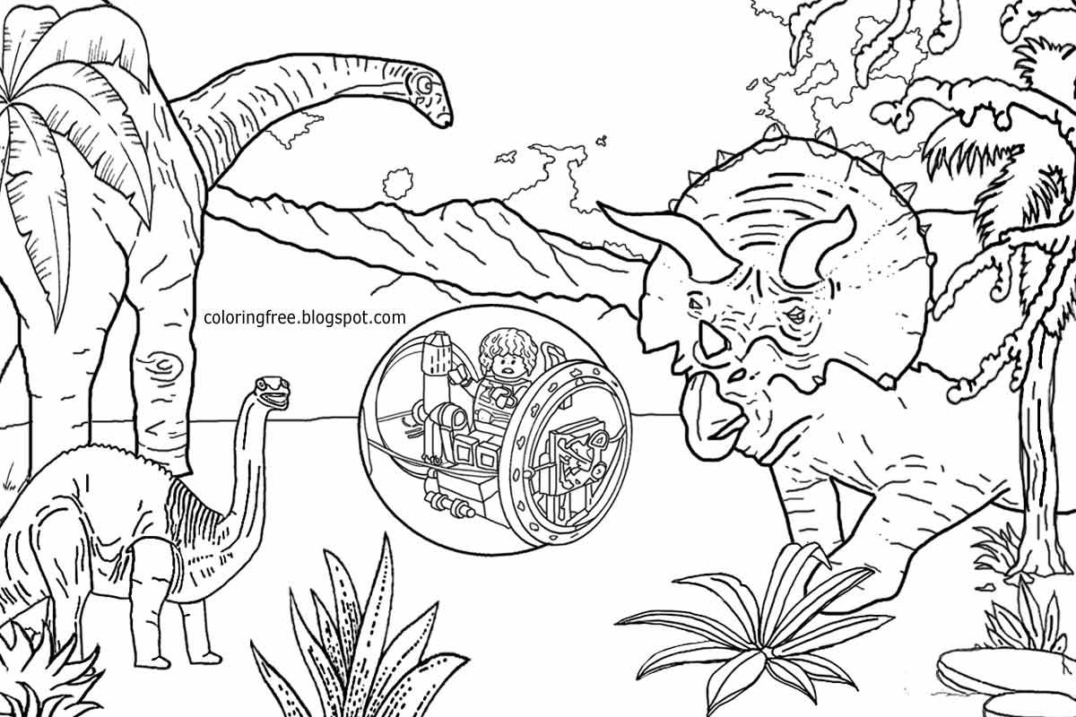 Top Kijggjrt In Jurassic Park Coloring Pages On With Hd Resolution In 2020 Dinosaur Coloring Pages Lego Coloring Pages Coloring Pages
