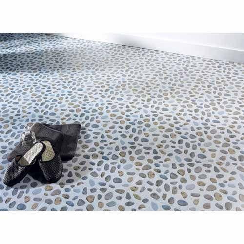 sol vinyle adhsif great sol vinyle pvc castorama vinyl adhesif imitation bois with sol vinyle. Black Bedroom Furniture Sets. Home Design Ideas