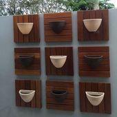 Photo of #Deck #Decor #Ideas #Patio #PERGOLAS 16 Ideas For Patio Deck Ideas Decor Pergola…