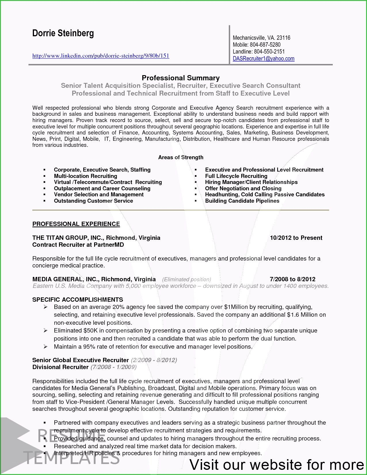 functional resume examples in 2020 job template nurse practitioner for students with no work experience download curriculum vitae word