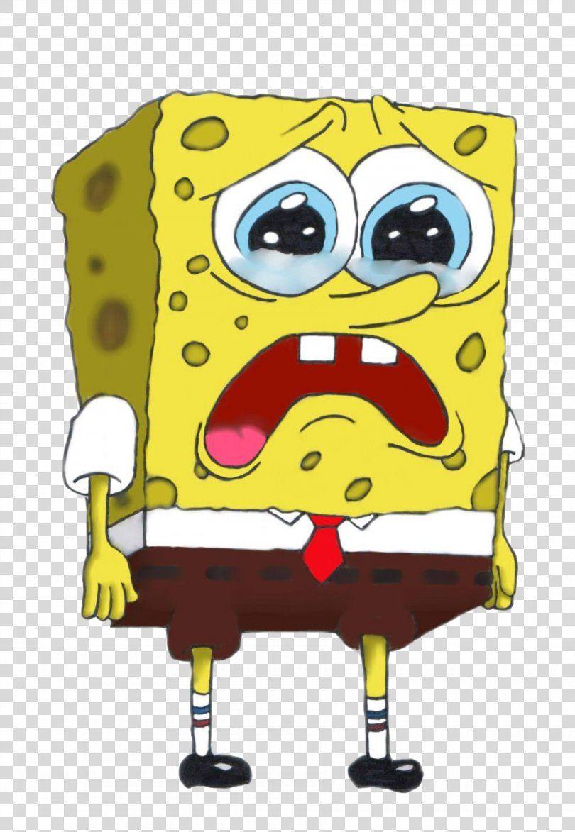 Spongebob Squarepants Patrick Star Mr Krabs Animated Series Pearl Krabs Spongebob Png 2018 Spongebob Squa Spongebob Drawings Spongebob Wallpaper Spongebob