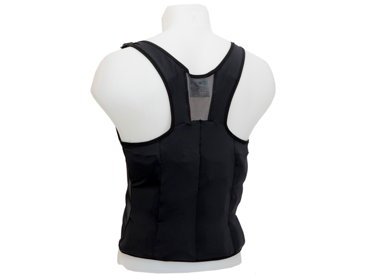 Cooling Vests For Ms Sports With Images Fashion Cooling