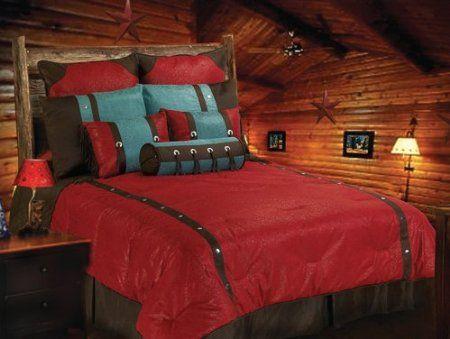 Native American Bedding Sets Comforters Native American Bedding