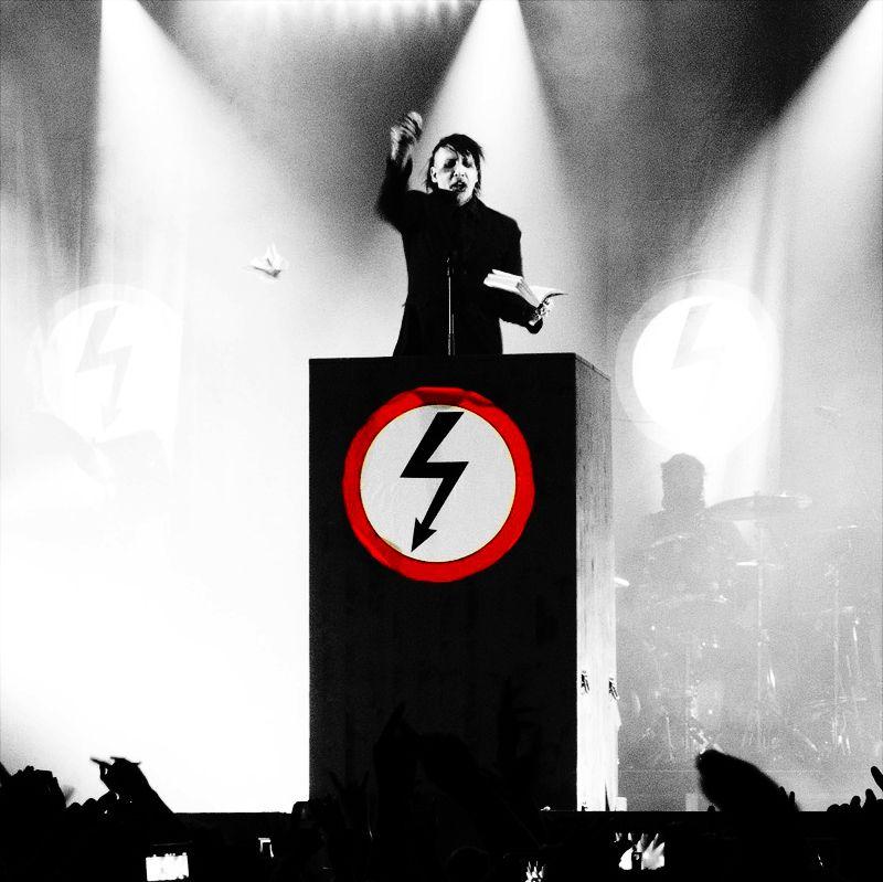 Lyric antichrist superstar lyrics meaning : Antichrist Superstar | Marilyn Manson | Pinterest | Marilyn manson