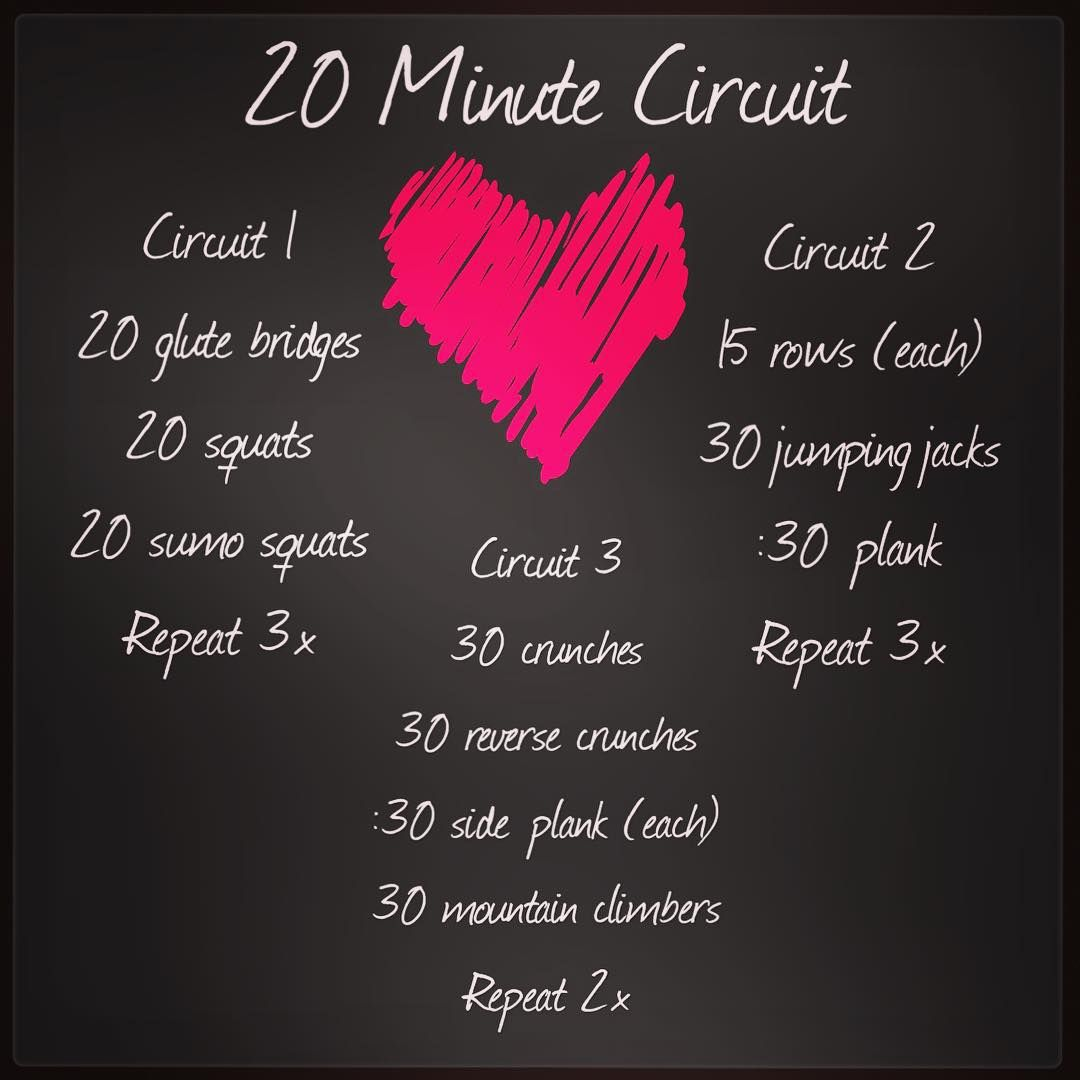 """""""1 mile run to the gym, this circuit and 1 mile run home. Happy Sunday! #fitfam #run #workout #vivofit2 #circuitworkout #dontgetfat #wod #fitnessaddict"""""""