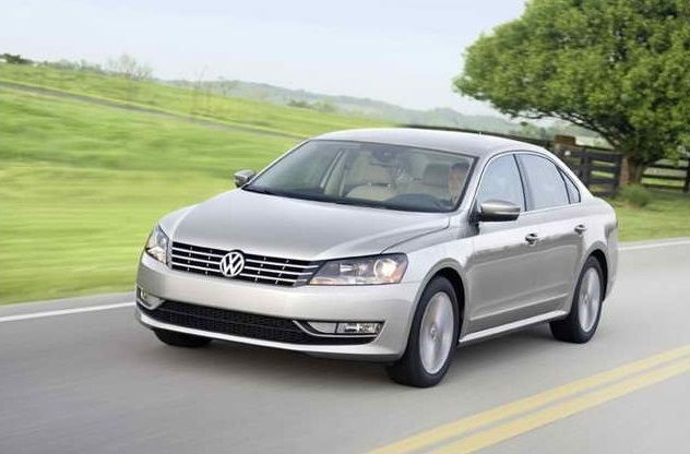 Cars For Sale Cars Cars Cheap Used Cars Volkswagen