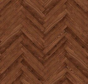Textures Texture seamless | Herringbone parquet texture seamless 04970 | Textures - ARCHITECTURE - WOOD FLOORS - Herringbone | Sketchuptexture #woodtextureseamless