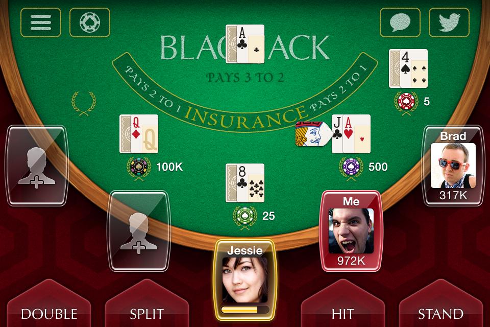 Blackjack table felt for sale