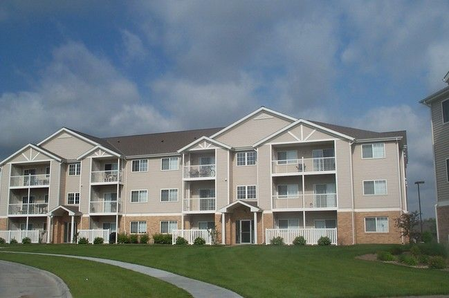 Park Ridge Apartments Apartments Lincoln Ne Apartments For Rent Park Ridge House Styles