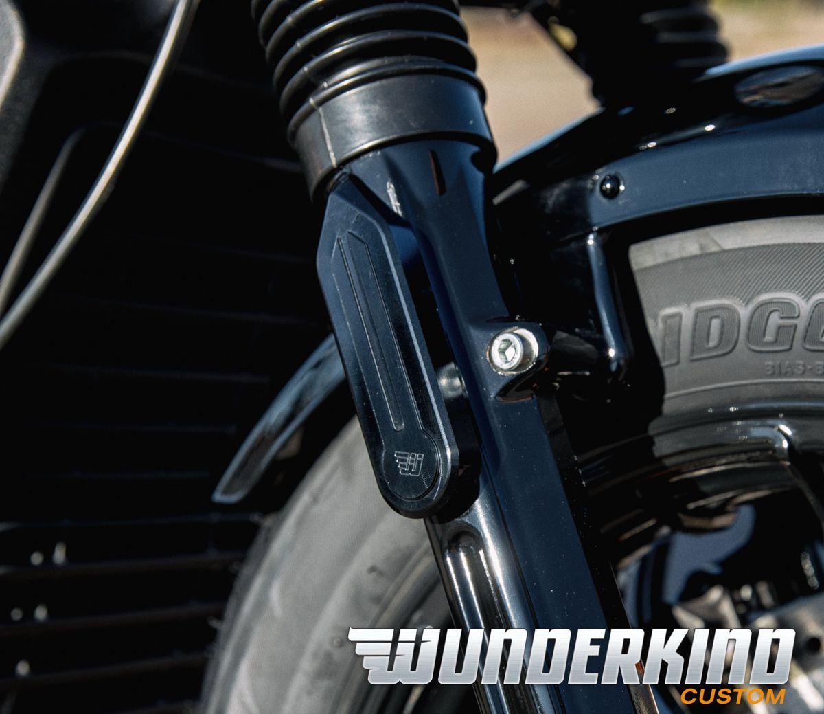 Indian Scout Bobber Indian Scout Bobber Motorrad Umbauten [ 1039 x 1200 Pixel ]
