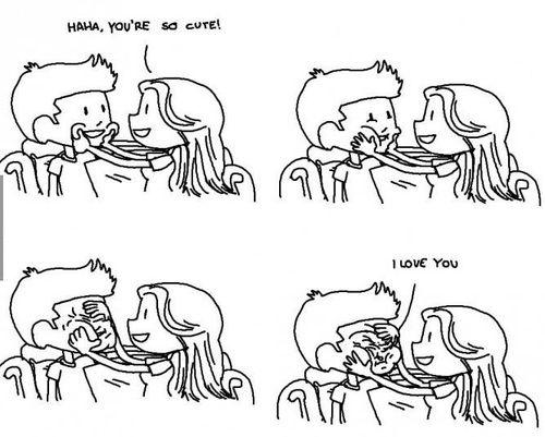 Frases De Namorados Tumblr Pesquisa Do Google Amor Pinterest