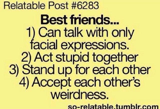 tis true best friend quotes bff quotes friendship quotes