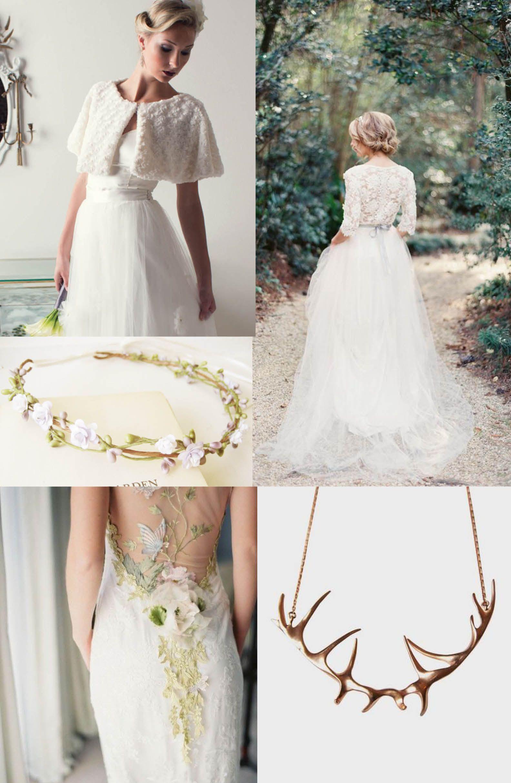 I adore rustic wedding themes, wedding blog, wedding inspiration ...