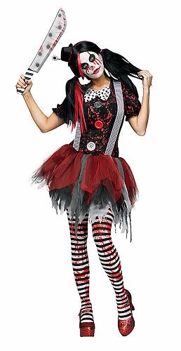 The Spooky Vegan Spirit Halloween 2016 Costumes I Would Actually Wear  sc 1 st  Pinterest & Spirit Halloween 2016 Costumes I Would Actually Wear | Pinterest ...