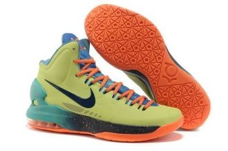 Hazlo pesado Pekkadillo preparar  www.hiphopfootlocker.com#Nike Zoom KD 5 V Kevin Durant Mens Basketball  Shoes#nike#shoes#zoom#KD#V… | Nike shoes air max, Nike lebron shoes,  Basketball shoes for men