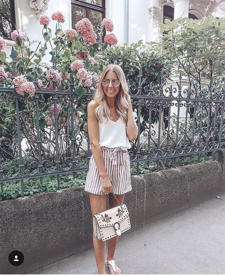 Pin By Nika Horvat On Outfit Of The Day Outfit Of The Day Outfits