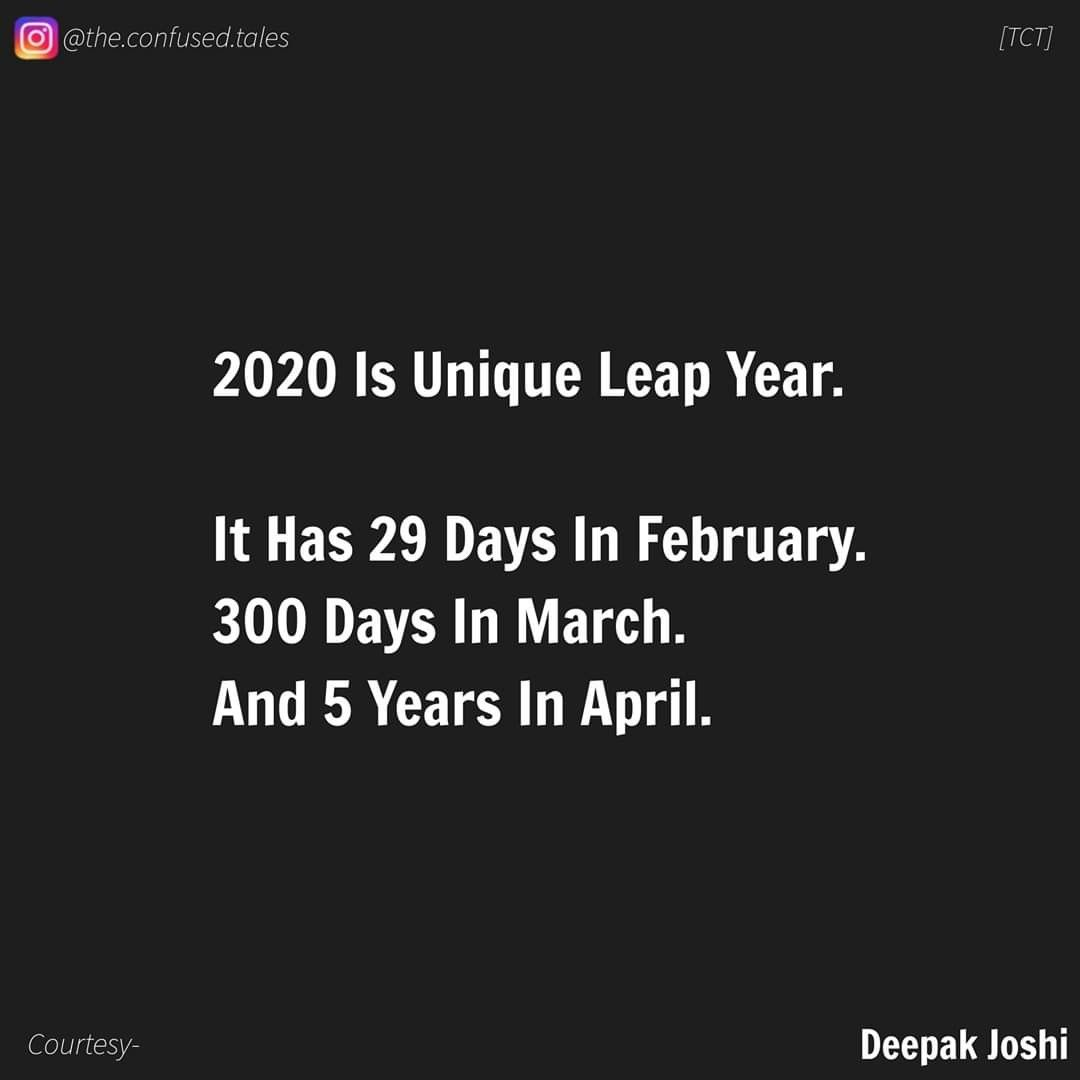 Pin By Deena On 2020 Well That Didn T Go As Planned Funny Quotes Work Motivation A Days March