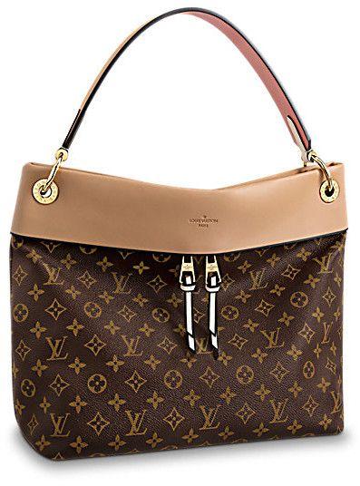 Louis Vuitton 2018 New Bag Handbag Collection Season In S