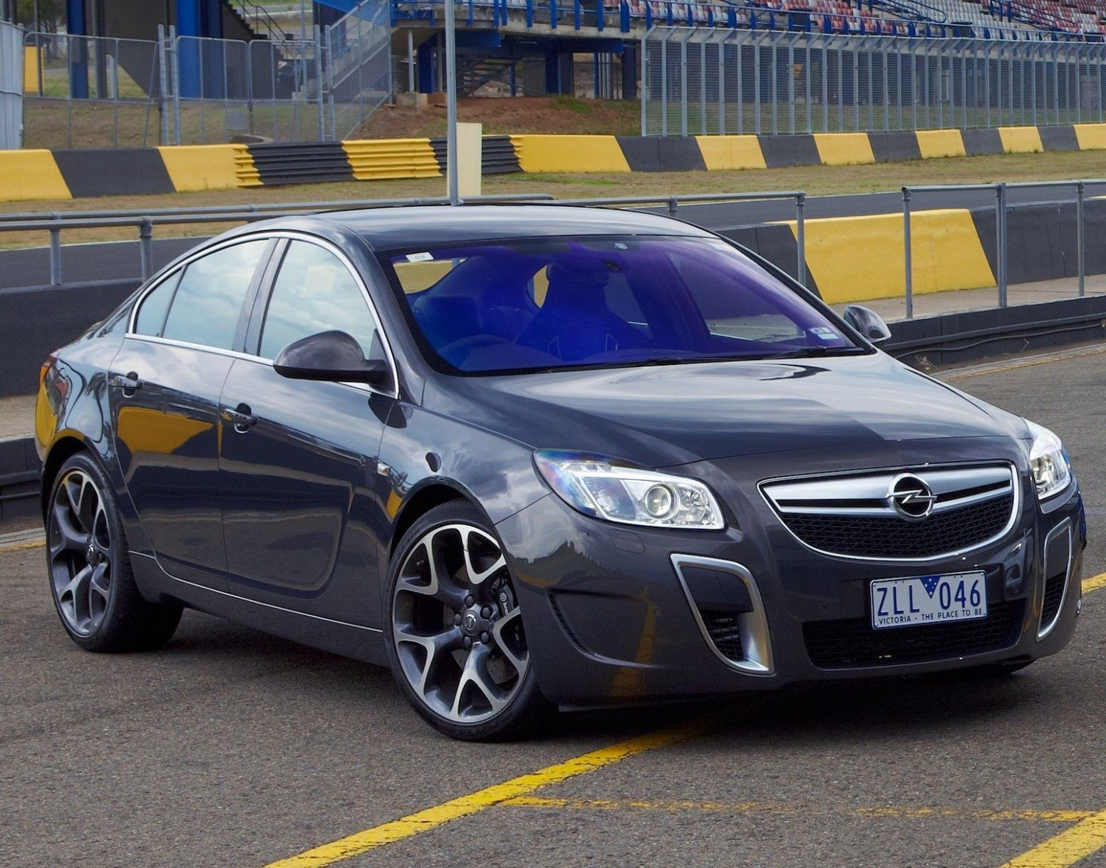 2020 Opel Insignia Opc Images Vauxhall Insignia Vauxhall Car Collection
