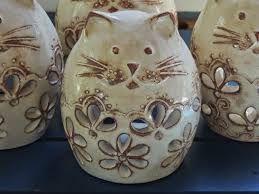 Resultado de imagem para ceramica artistica argentina
