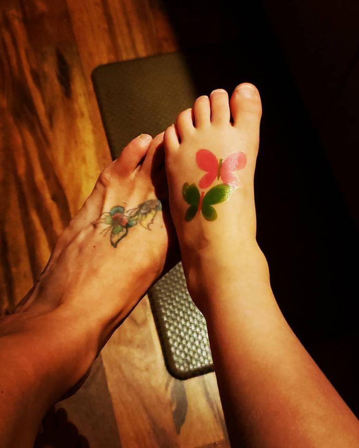 Photo of Schmetterling Tattoo Ideen zur Darstellung der Transformation – Seite 17 von 30 …