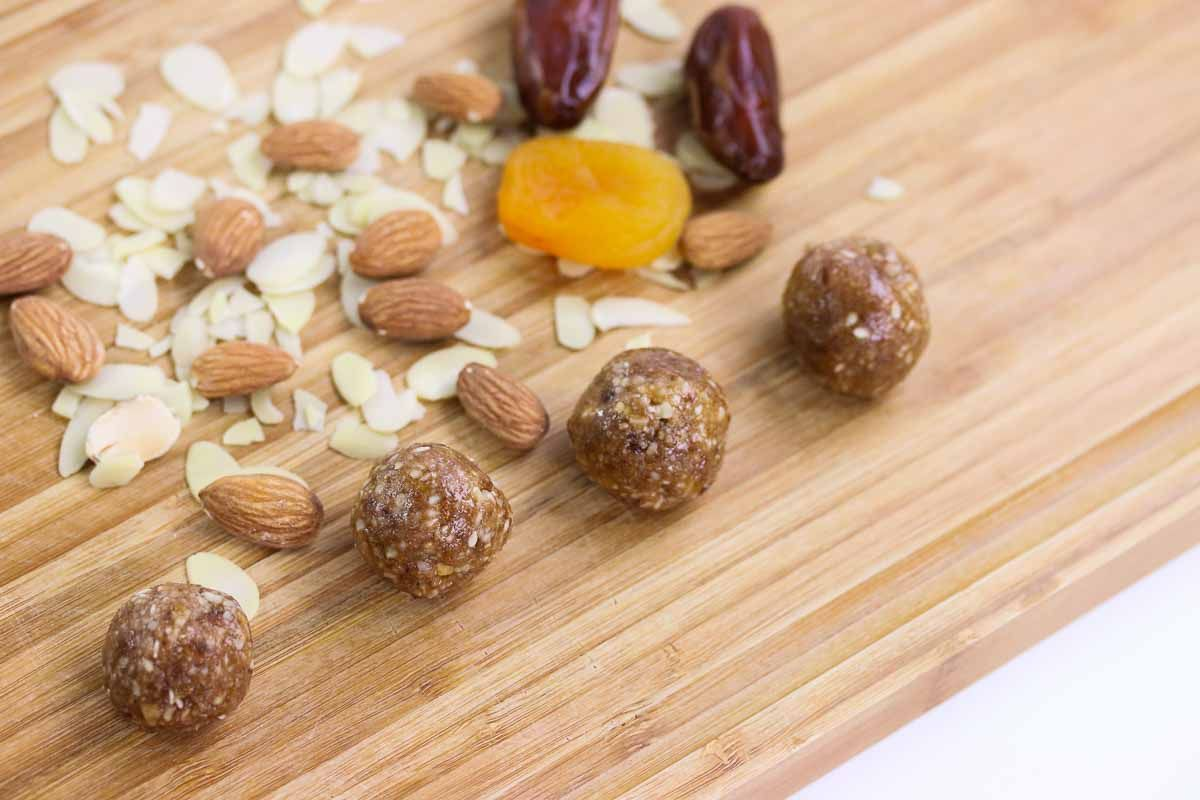 California Almonds InnenAussen-2