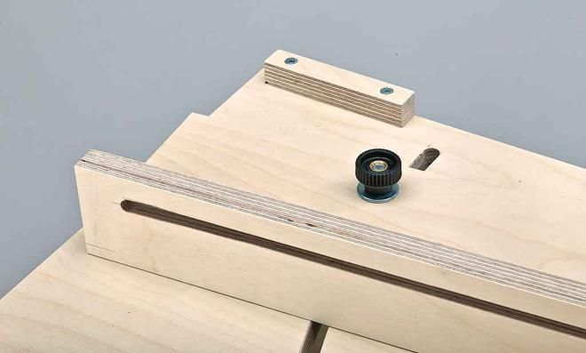 s getisch selber bauen s getisch selber bauen und stichs ge. Black Bedroom Furniture Sets. Home Design Ideas