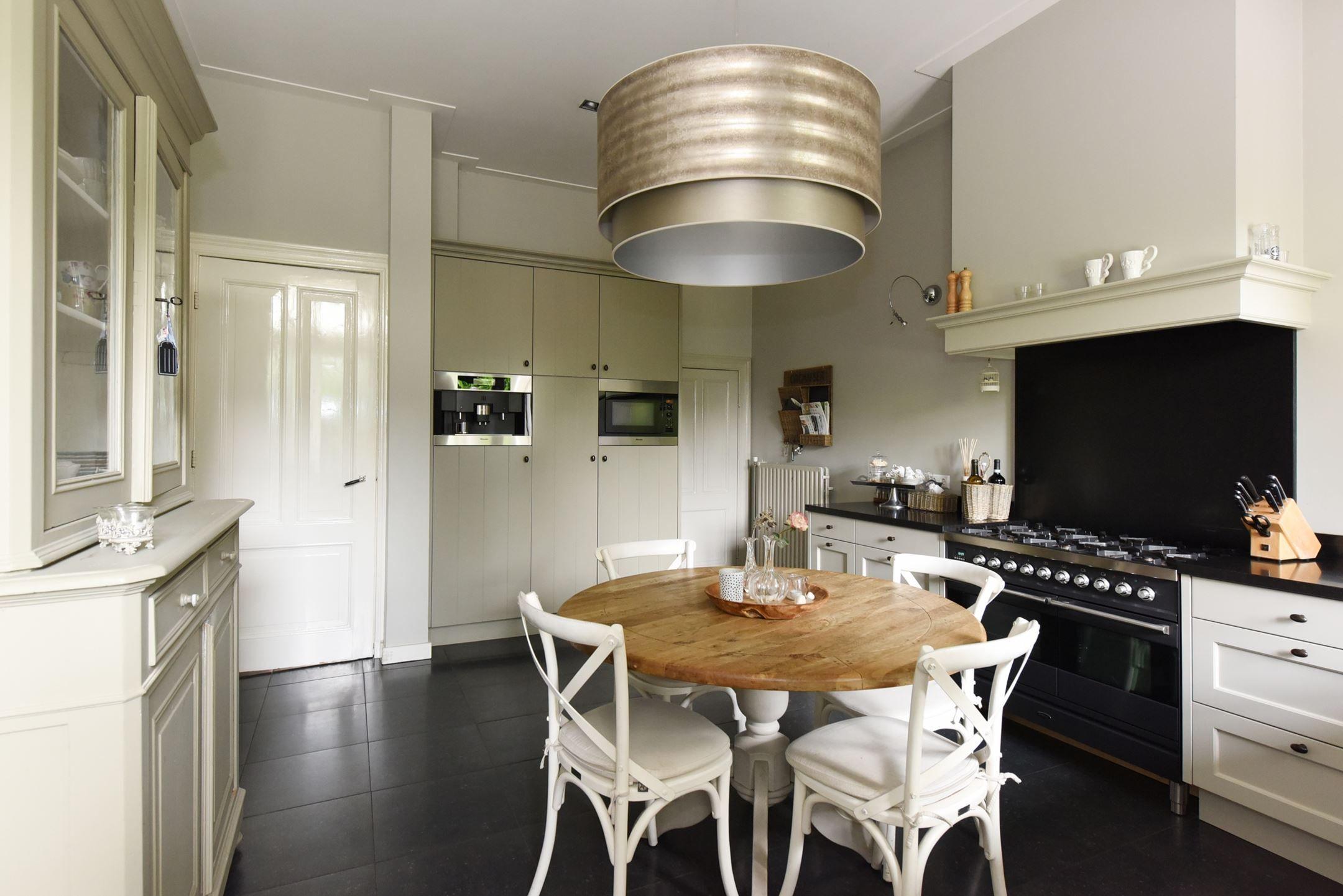 Huis te koop baronielaan 72 4818 rb breda funda ronde for Kleine hoeve te koop
