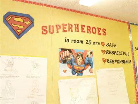 super hero... - Search