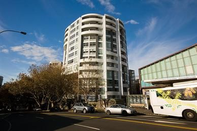 Image result for eclipse apartment auckland