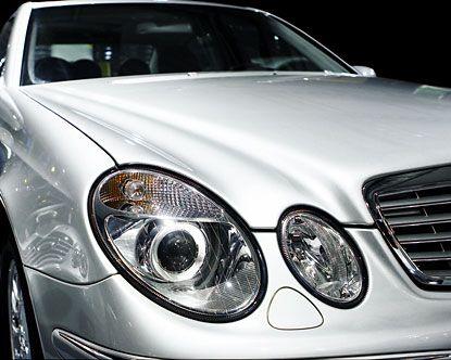 Las Vegas Luxury Car Rental 40th 50th Birthday Parties Pinterest