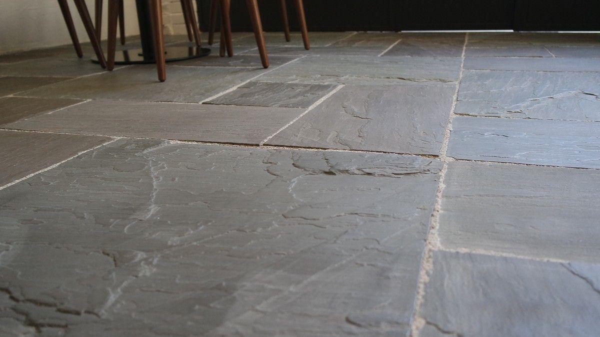 Pavimento In Pietra Naturale : Pavimento in pietra naturale archivi origine pietra kitchen