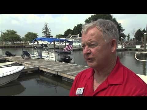 Pontoon Boat Handicapped Accessible Pontoon Boat Pontoon Boats For Sale Luxury Pontoon Boats