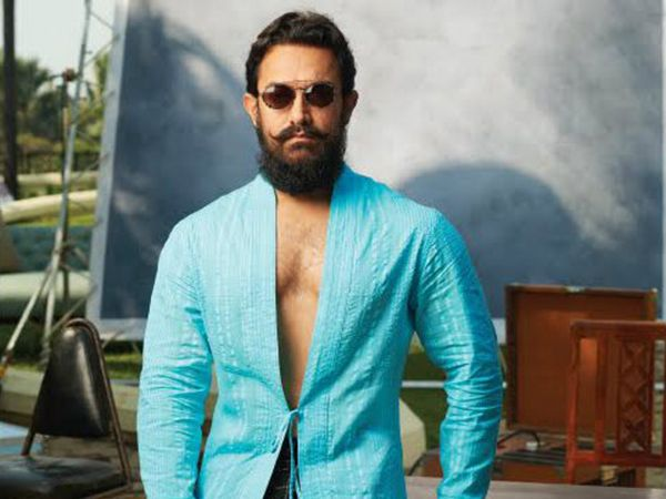 """Image result for aamir khan photoshoot"""""""