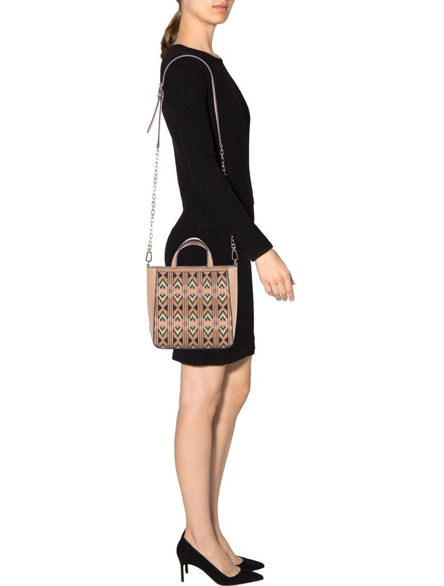 6956d1b5239 Luxury consignment sales. Shop for pre owned designer handbags ...