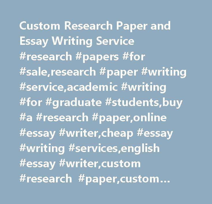 census essay paper