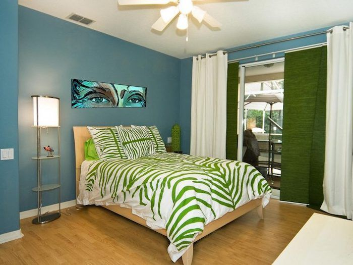 1001 + Ideen für Teenager Zimmer, die echt cool sind ...