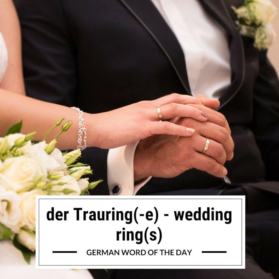 Learn German Online