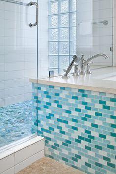 Bathroom Aqua   Google Meklēšana