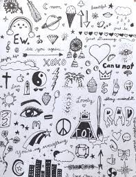 Imagen Relacionada Arte De La Pluma Dibujos Dibujos Simples