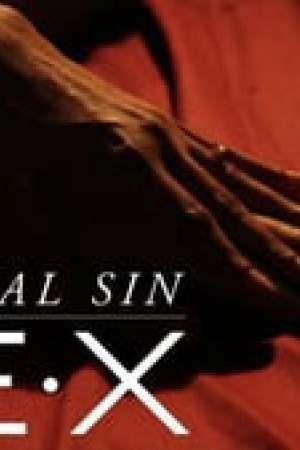 The original sin movie free download