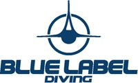 Scuba Diving in Thailand Phuket with Blue Label Diving