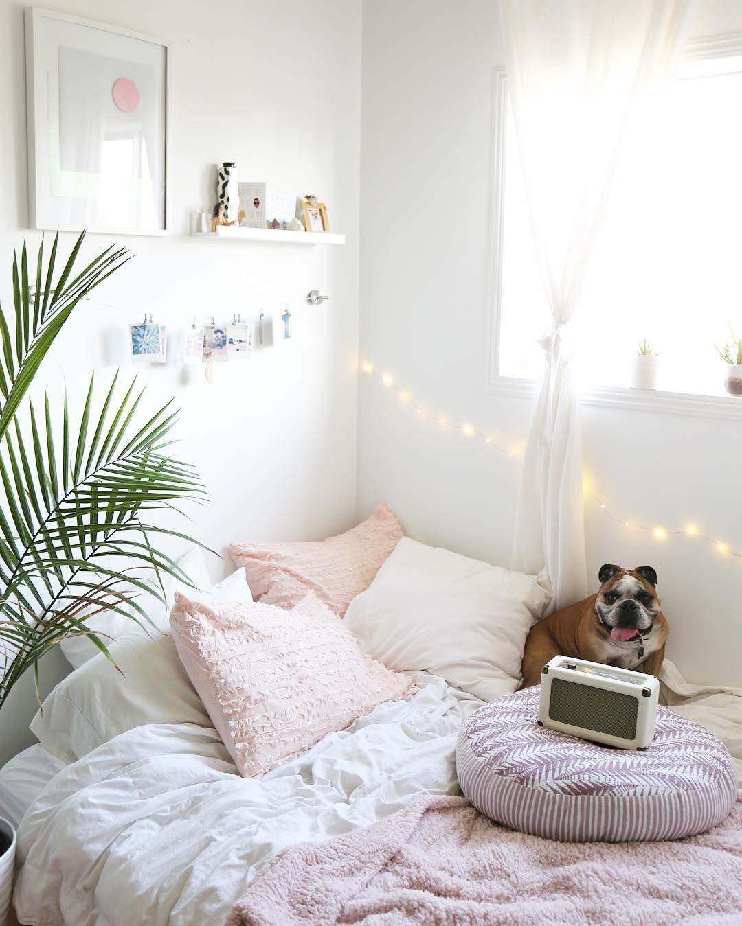 Wohnzimmer Einrichtungsvorschläge: Master Schlafzimmer Renovieren