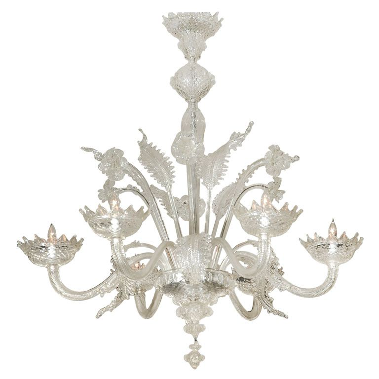 Large venetian chandelier venetian pendant lighting and chandeliers large venetian chandelier aloadofball Gallery