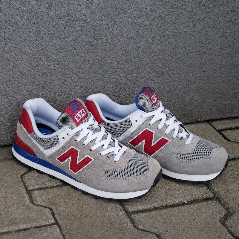 new balance ml574mox