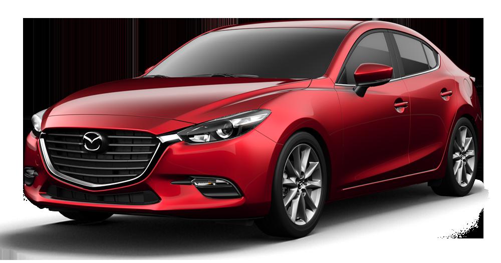 Mazda3 Sedan Build And Price Mazda Usa Mazda 3 Hatchback Mazda 3 Sedan Mazda Cars