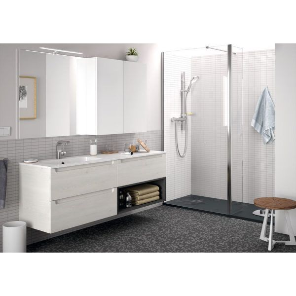 Tu tienda online para el cuarto de baño   Banium.com ...