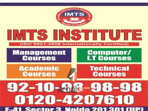 Diploma one year Diploma in mechanical engineering distance
